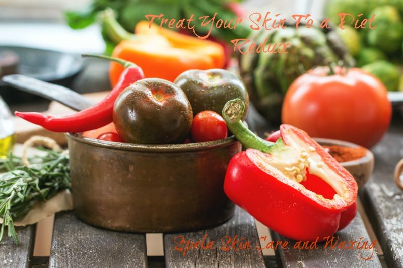 vegetable edited